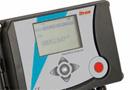 Watermind, la télérelève des consommations d'eau pour applications industrielles par Itron