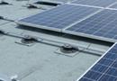 Soprasolar®, solutions d'étanchéité photovoltaïque