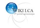 WIKILCA : le 1er portail pour comprendre les analyses agro-environnementales