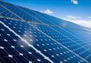 Appels d'offres photovoltaïques : augmentez vos chances de réussite
