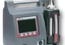 ELPI+, impacteur basse pression pour la mesure des particules entre 0.006 μm et 10 μm