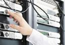 Optimiser la performance énergétique de votre datacenter