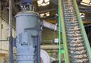 GASCLEAN, brûleur biomasse hybride pour réduire le recours aux combustibles fossiles