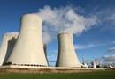 Gestion des risques environnementaux : des solutions complètes pour votre entreprise