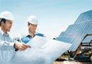Supervision et prévision de production PV en résidentiel et tertiaire par Meteocontrol