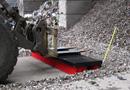 Balayeuse V-Concept : pour un balayage efficace de vos déchets par Actisweep