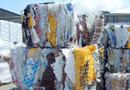 Confiez vos déchets à un spécialiste du recyclage et du négoce des matières plastiques