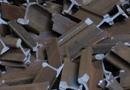 Confiez vos déchets à un spécialiste du recyclage des métaux