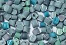 Acheter ou vendre de la matière plastique par Clyde International