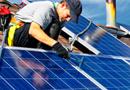 Une nouvelle façon de financer vos projets photovoltaïques
