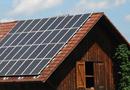 Louez votre toiture pour héberger une centrale solaire et bénéficier des revenus