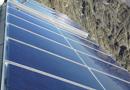 VISION, la nouvelle génération de modules photovoltaïques bi-verres par Centrosolar