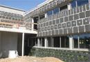 FOAMGLAS WALL BOARD T4+ : isolation thermique des murs enterrés par FOAMGLAS®