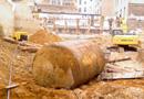 Sites et sols pollués : optez pour un accompagnement à forte valeur ajoutée par Iddea