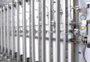 Convertir le biogaz de m�thanisation en biom�thane pour GNV et r�seau par Prodeval