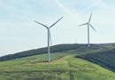 Eolien citoyen : des projets �oliens concert�s et adapt�s aux territoires par ABO Wind