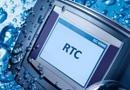 Système RTC : pour une optimisation des stations de traitement d'eaux usées