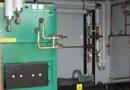 Chaufferies biomasse pr�assembl�es S��t�tuli par S��t�tuli Oy