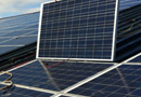 ECOFIX, la solution �conomique et facile � mettre en �uvre par SOLARWATT France