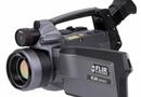 Caméra thermique pour les experts FLIR série B660 par FLIR Systems