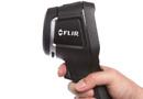Caméra thermique FLIR série Ex par FLIR Systems