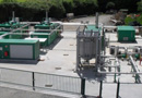 Cogénération : du gaz à l'énergie discutez avec les experts par Clarke Energy France