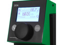 SMART Digital, pompes doseuses intelligentes pour le traitement de l'eau par GRUNDFOS