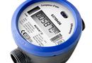 MULTICAL® 21 : Pour le comptage de la consommation d'eau froide et chaude par Kamstrup