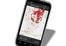 READy : relève de compteur d'eau par smartphone et tablette Android par Kamstrup