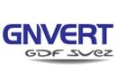 S'équiper en station GNV et opter pour l'éco-mobilité ! par GDF SUEZ