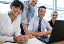 Assistance aux syst�mes de Management QHSE par EVC Technologie