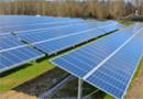 Solaire photovoltaïque : investissez, c'est rentable par Armorgreen
