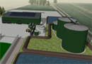Réussir vos projets de méthanisation et de développement local par Armorgreen