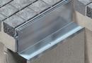 Couvercle à fente nettoyable pour les systèmes drainants des eaux pluviales par HAURATON France