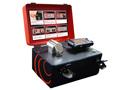 Fondis Bioritech vend un Spectromètre FTIR 4500a d'occasion - Matériels d'occasion