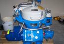 Apinov vend un Séparateur centrifuge de purification d'eau d'occasion - Matériels d'occasion