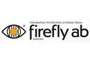 Protection incendie pour les broyeurs dans l'industrie du recyclage par BERTHOLD FRANCE