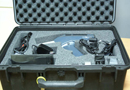Tal Instruments vend un Analyseur de métaux Innov-X Alpha 2000 d'occasion - Matériels d'occasion