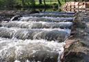 Préserver et restaurer les milieux aquatiques par IRH Ingénieur Conseil