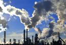 Répondre aux exigences de la directive IED sur les émissions industrielles par ICF Environnement