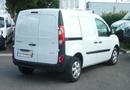 Renault KANGOO Express ZE - Occasion 2011 - dpt 95 - Matériels d'occasion