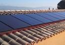 SOLARMIX, solution photovoltaïque et thermique pour l'autoconsommation par SOLARWATT France