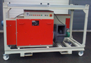 D�shydrateur d'air DESSICA D-1500C - Reconditionn� 2010 - dpt 01 - Occasion