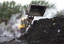 Sites et sols pollués : DEKRA vous propose un accompagnement personnalisé par DEKRA Industrial