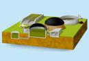 Biogaz : agriculteurs, et si vous passiez à l'énergiculture ? par agriKomp France