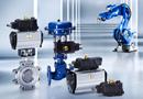 AMTRONIC/SMARTRONIC, boîtiers de contrôle commande pour actionneurs pneumatiques par KSB