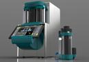 La FrogBox, équipement de mesure sur site des perturbateurs endocriniens par WatchFrog