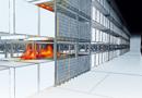Incendie / explosion : réduisez vos risques grâce à l'innovation... par CNPP