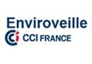 Enviroveille, outil de veille en droit de l'environnement santé et sécurité par CCI France