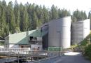 STEP : comment augmenter les revenus issus du biogaz ? par EREP
